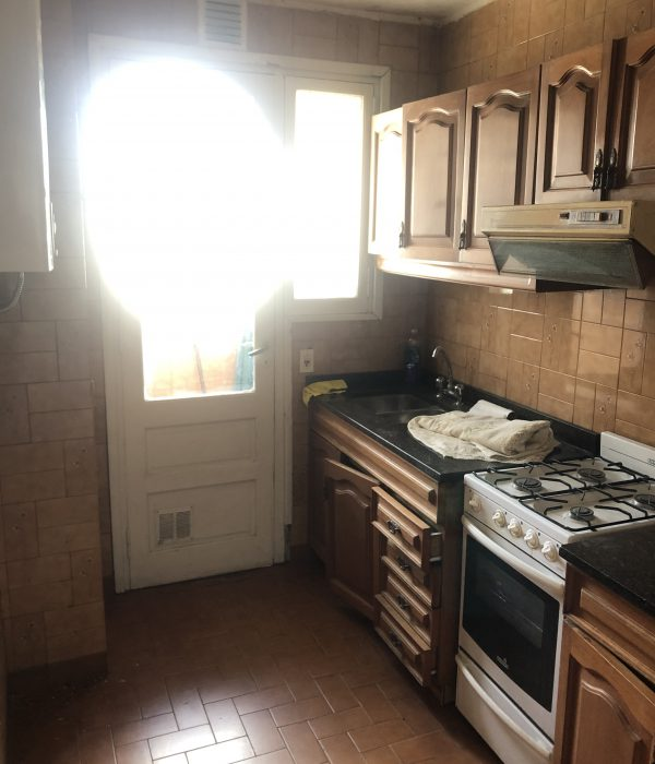 Armenia Cocina